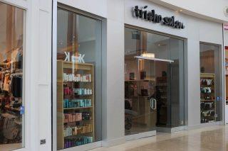 Tricho Salon