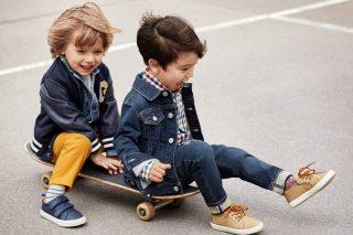 Gap Kids